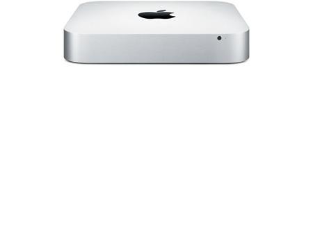 Apple A1347 Mac mini Desktop Core i5 (2520M) 2.5GHz 4GB DDR3 500GB HDD - Grade A
