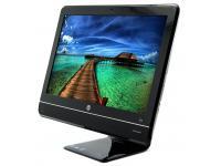 """HP Elite 8200 23"""" AIO Intel Core i3 (2120) 3.3GHz 4GB DDR3 250GB HDD - Grade C"""