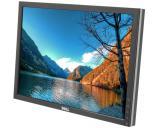 """Dell 1909Wf  19"""" Widescreen LCD Monitor - Grade A - No Stand"""