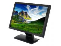 "BenQ FP222W 22"" LCD Monitor - Grade A"