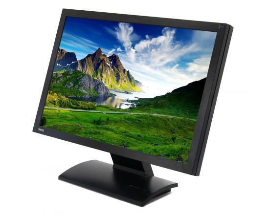 "BenQ FP222W 22"" Widescreen LCD Monitor - Grade C"