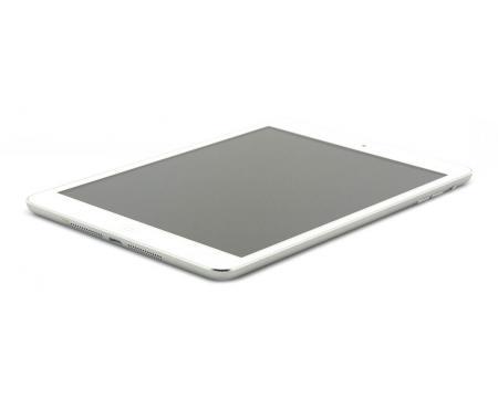"""Apple iPad Mini (A1432) 7.9"""" Tablet 16GB - Silver - Grade B"""