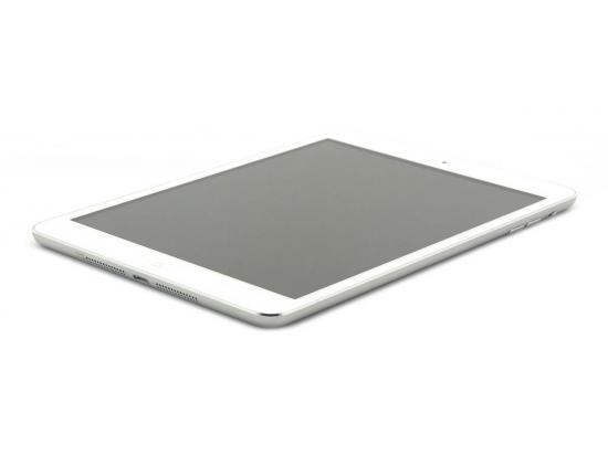 "Apple iPad Mini (A1432) 7.9"" Tablet 16GB - White"