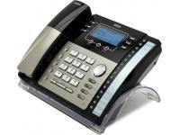 RCA 25423RE1-A 4-Line Speakerphone