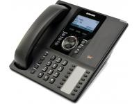 Samsung OfficeServ SMT-i5210D Backlit IP Telephone - Grade B