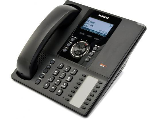 Samsung OfficeServ SMT-i5210D Backlit IP Telephone - Grade B
