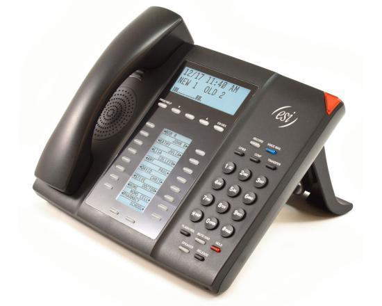 ESI 60 APB Digital Phone (5000-0594) - Grade B
