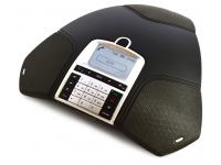 Konftel 300 Conference Phone - Black (910101059)