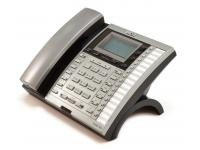 RCA 25414RE3 4-Line Speakerphone w/ Call Waiting/Caller ID