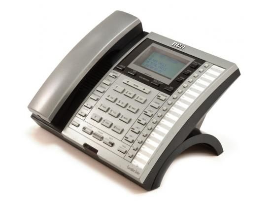 RCA 25414RE3 4-Line Speakerphone w/ Call Waiting/Caller ID