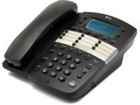AT&T 972 Black Analog Display Speakerphone - Grade A