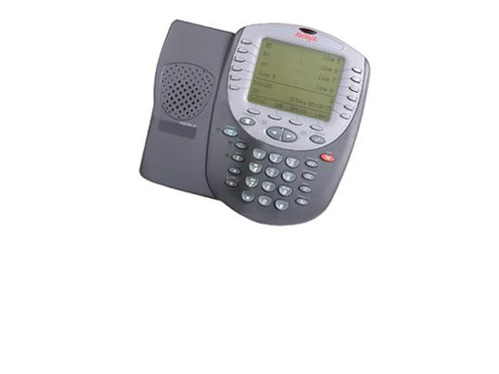 Avaya 4622SW IP Display Phone (700345200)