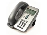 Cisco IP CP-7906G Display Phone