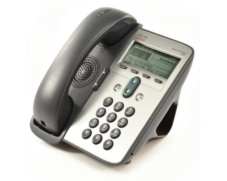 IP CP-7906G Display Phone