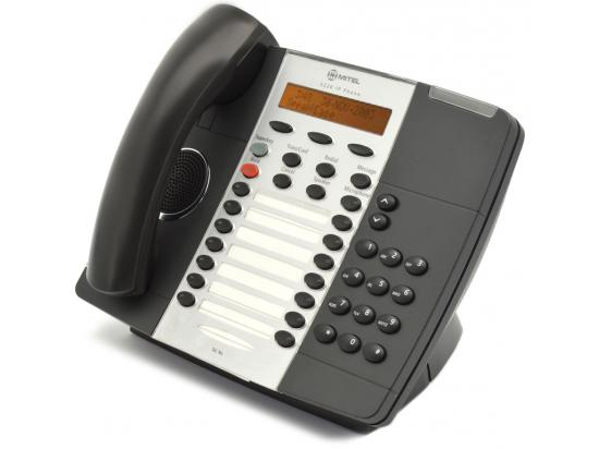 Mitel 5220 Black IP Display Speakerphone - Grade A