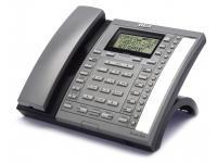 "RCA 25404RE3 4-Line Speakerphone w/ Call Waiting/Caller ID ""Grade B"""