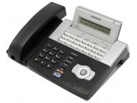 "Samsung OfficeServ DS-5021D 21-Button Display Speakerphone ""Grade B"""