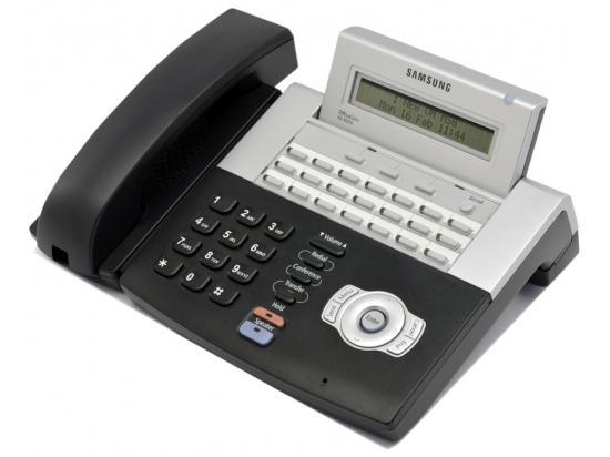 Samsung OfficeServ DS-5021D 21-Button Display Speakerphone - Refurbished