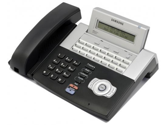 Samsung OfficeServ DS-5021D 21-Button Display Speakerphone
