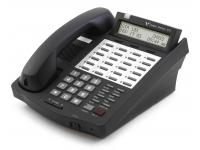 Vodavi Starplus STS / STSe 3516-71 24-Button Black Digital Display Speakerphone - Grade A