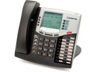 Inter-tel  Encore CX/Mitel 3000 Large Display IP Phone (618.5080)