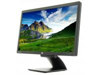 "HP EliteDisplay E231 23"" Widescreen LED Black LCD Monitor - Grade A"