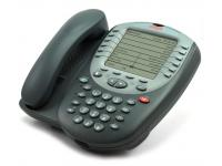 Avaya 4620SW IP Display Telephone (700259674)