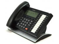 Toshiba Strata DP5032-SD 20-Button Display Speakerphone