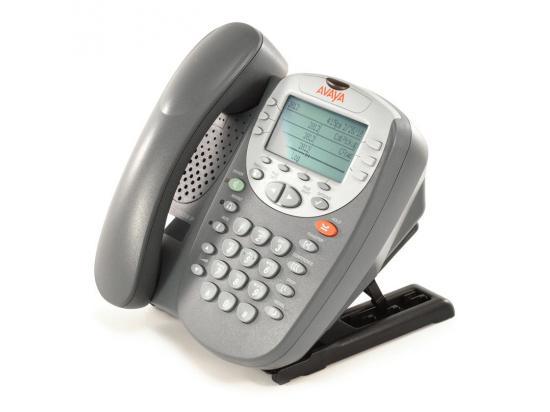 Avaya 5610SW IP Display Phone (700381965)