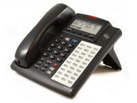 ESI Communications 48 KEY DFP W/TAPI Display Speakerphone