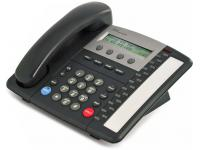 Teo Tone Commander 8620U ISDN Display Phone