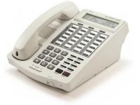 Vodavi Starplus STS 8 Pack of 24 Button Digital Speakerphone w/ LCD 3515-08