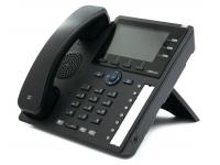 Obihai 1032 Black Gigabit IP Display Speakerphone - Grade A
