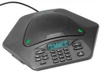 ClearOne Max Expandable Conference Phone w/ Display