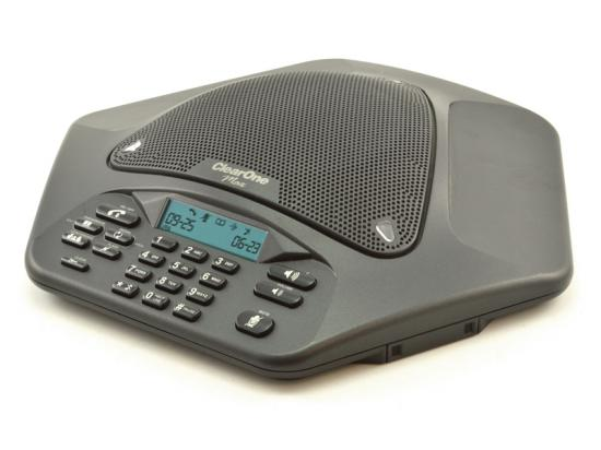 ClearOne Max Wireless Conferencing Phone (910-158-030)