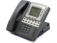 Comdial CONVERSip EP100G-L12 Large Display Speakerphone