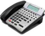 NEC Dterm IP ITR-16D-3 Black Display IP Speaker Phone (780028)