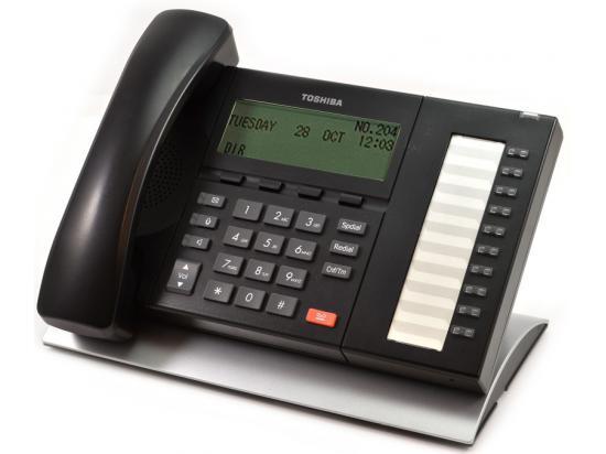Toshiba Strata DP5022-SDM 10-Button Display Speakerphone