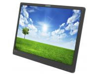 """Planar PLL2210W 22"""" Widescreen LED LCD Monitor - Grade A - No Stand"""