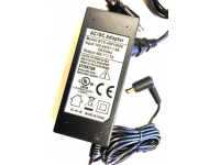 Generic Cisco Power Cube 4 8800 8900 9900 Series 48V 1 A Power Adapter