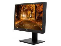 """Asus PA246Q 24"""" Widescreen IPS LED Monitor - Grade B"""