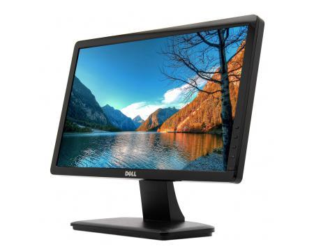 """Dell IN1930c 18.5"""" Widescreen LED Monitor - Grade A"""