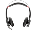 Plantronics Voyager Focus UC USB-A Bluetooth Headset - Microsoft