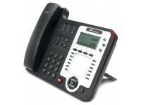 IPitomy IP330 HD SIP 12-Button IP Display Phone (IP330)