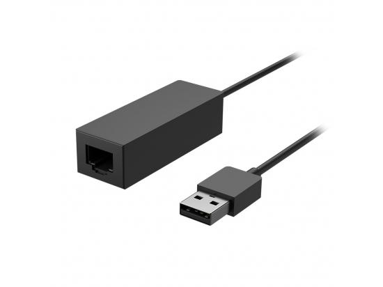 Microsoft Surface Ethernet Adapter 3.0