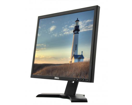 """Dell P190S 19"""" LCD Monitor - Grade A"""