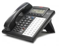 "ESI Communications 48-Button Charcoal IP Phone ""Grade B"""