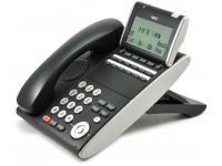 NEC DT730 ITL-12D-1 IP Display Phone (690002)