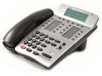 NEC Electra Elite IPK DTH-16LD-2 Display Speakerphone with Line-Key LCD's (780596)