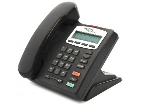 Nortel IP Phone 2001 (NTDU90)
